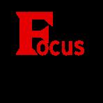 Focus Fantastic.nl